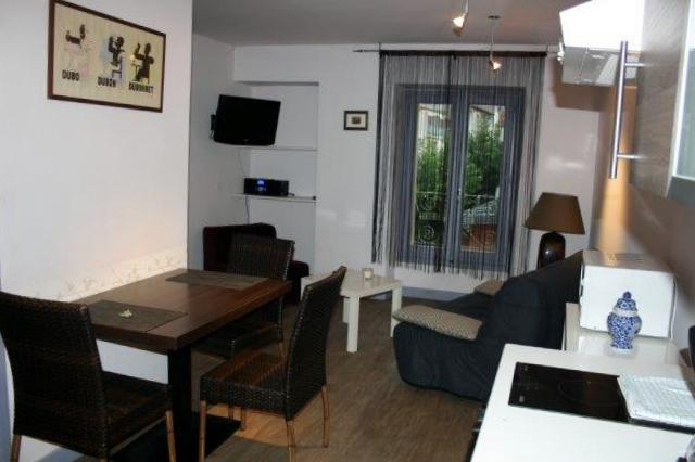 Appartement 2A – T2
